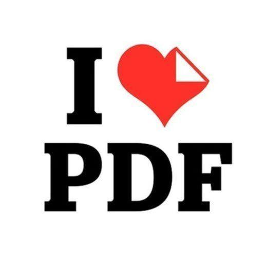 iLovePDF - PDF Editor & Scan