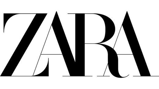 Dresses for Women | ZARA Turkey