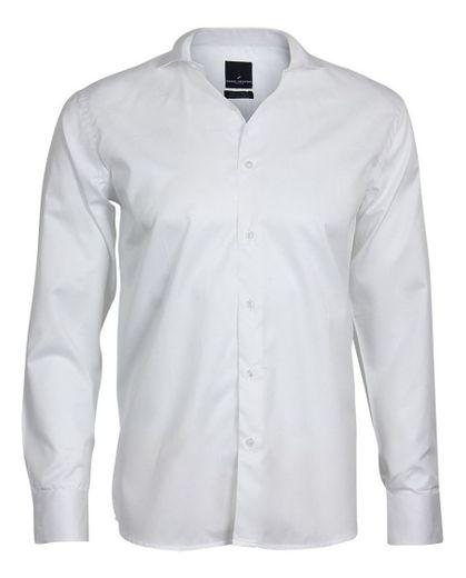 Camisas Daniel Hechter