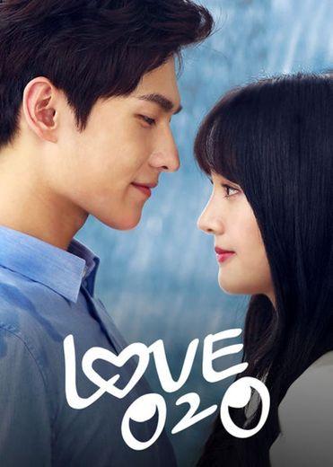 Love 020