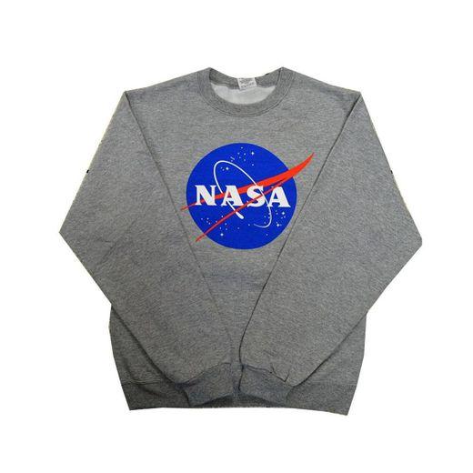 Products – Shop Nasa   The Gift Shop at NASA Johnson Space Center