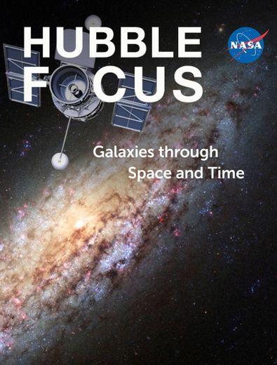 NASA e-Books   NASA