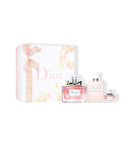 Christian Dior Cofre Miss Dior Mujer