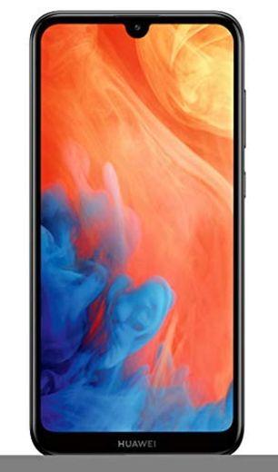 Huawei Y7 2019 15,9 cm
