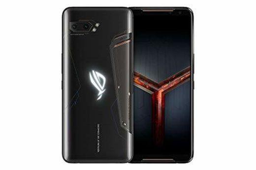 ASUS ROG Phone II ZS660KL-1A050EU 16,7 cm