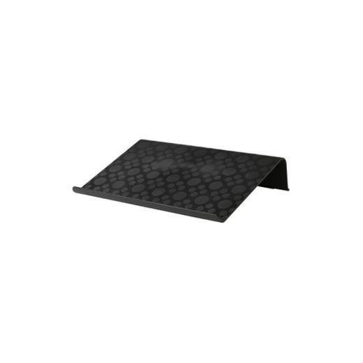 Ikea Soporte para Ordenador Portátil