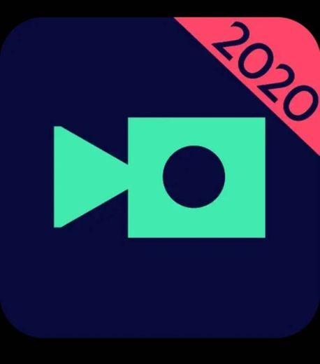 Magisto - Video Editor