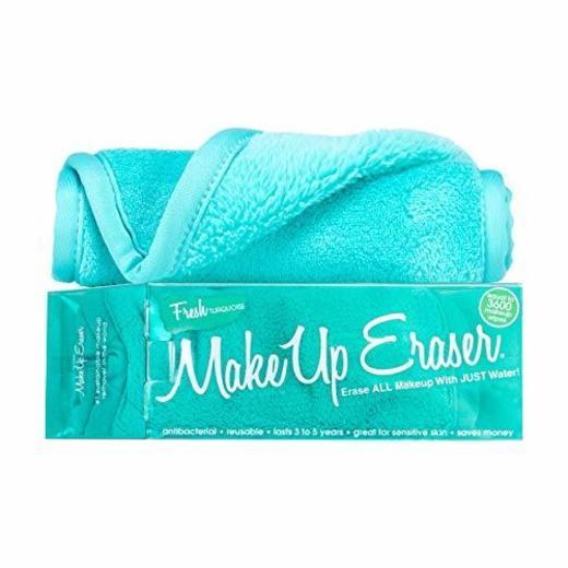 MakeUp Eraser, Paño y toallita facial