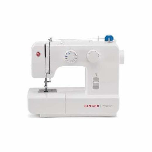 Singer Promise 1409 - Máquina de coser mecánica