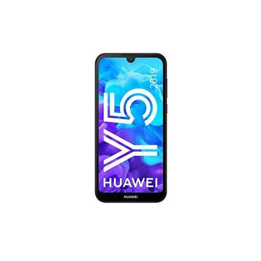 "Huawei Y5 2019, Smartphone de 5.71"""