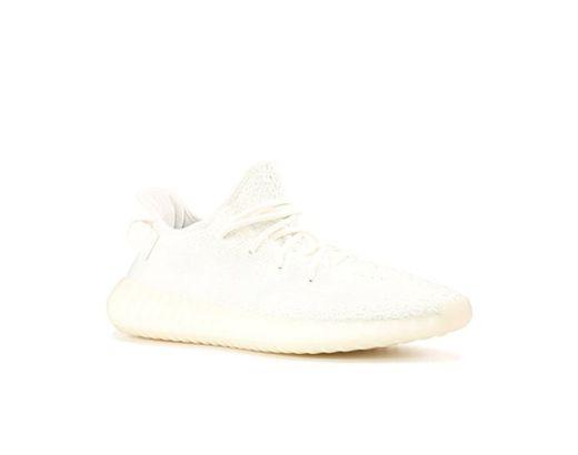 "AdidasAH2203 - Yeezy Boost 350 V2 Beluga 2.0"" Hombre, Blanco"