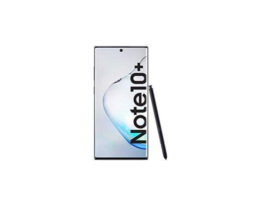 Samsung Galaxy Note10+ SM-N975F - Smartphone