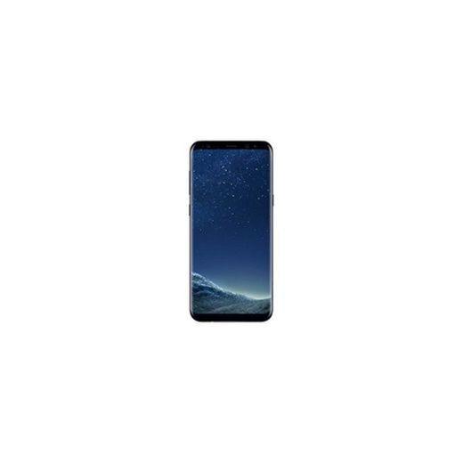 Samsung Galaxy S8 Smartphone, 4GB RAM, 64GB, 12MP, Android,
