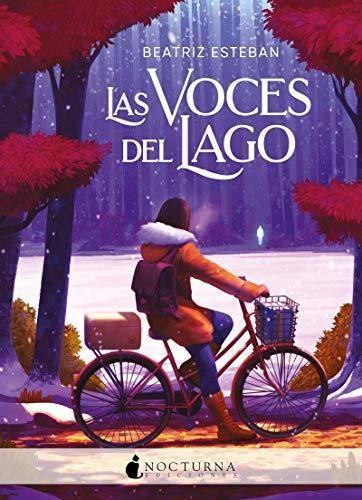Las voces del lago: 91
