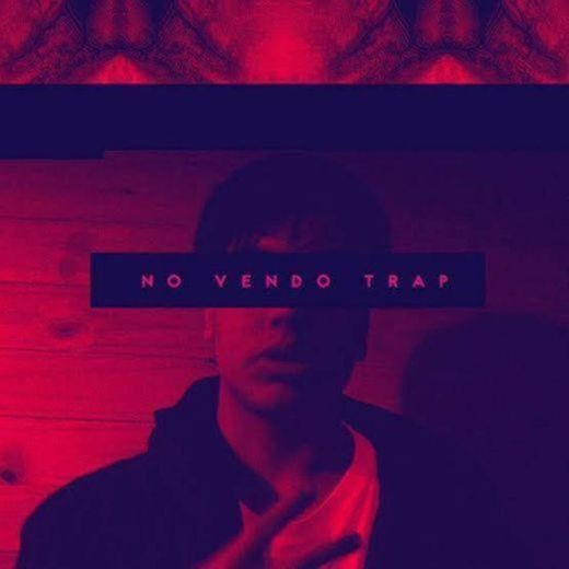 Duki - NO VENDO TRAP (Prod. Pa$ha)