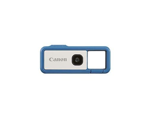 Canon Ivy Rec BL