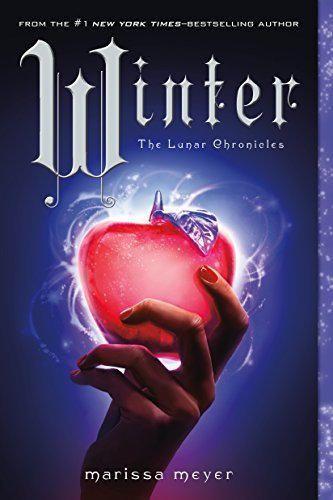 Meyer, M: Winter