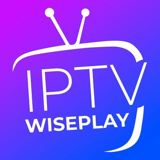 iPTV Live Smarters Pro itv hub