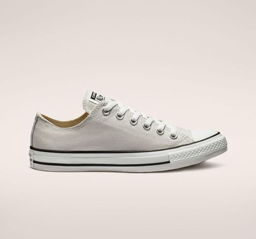 🔥40% OFF🔥 Converse Chuck Taylor All Star Low Top Shoes