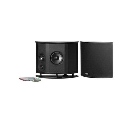 🔥77% OFF🔥 Polk Audio Surround Speakers at $349
