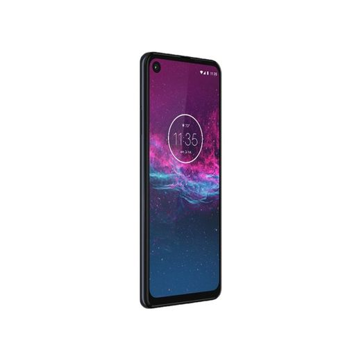 🔥$150 OFF🔥 Moto One Action 128GB Unlocked at $199