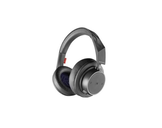 🔥$70 OFF🔥 Plantronics BackBeat Headphones at $27