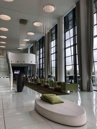 Hotel & Spa Meliã Braga