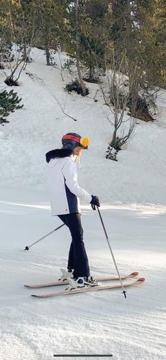 Ski School » COTA1700 - Escuela y alquiler de esqui y snowboard ...