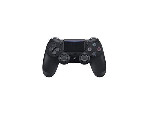 Sony - V2 Dualshock Controller, Color Negro