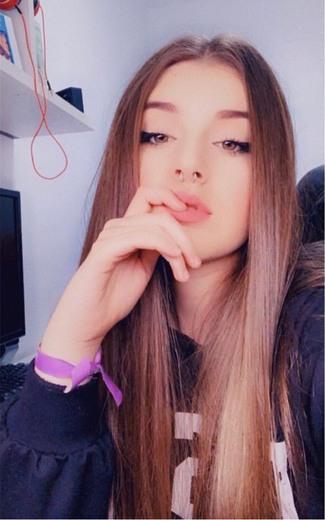 Elena Ogalla