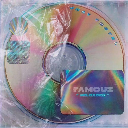 Subiendo De Nivel - Remix