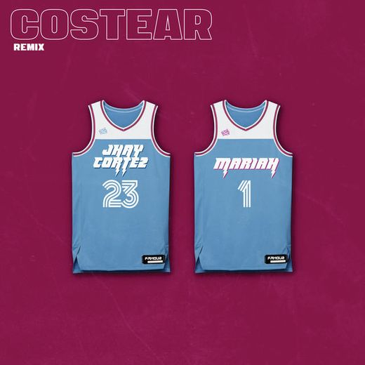 Costear - Remix
