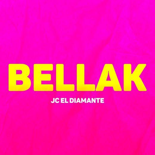 Bellak