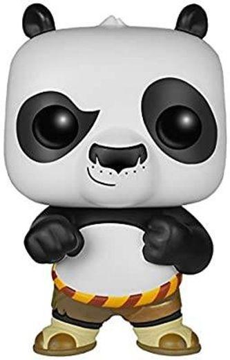 Funkos Kung fu Panda!!