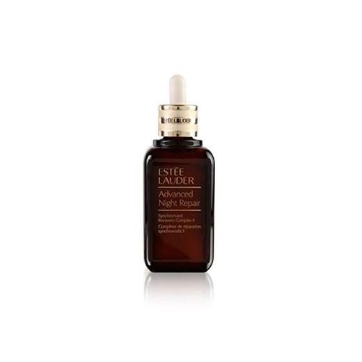 ESTEE LAUDER Serum facial Travel Exclusive Advanced Night Repair Limited Edition 100 ml