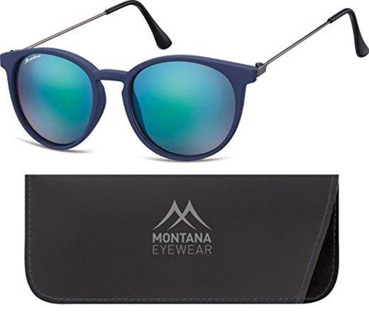 Montana MS33 gafas de sol, Multicoloured