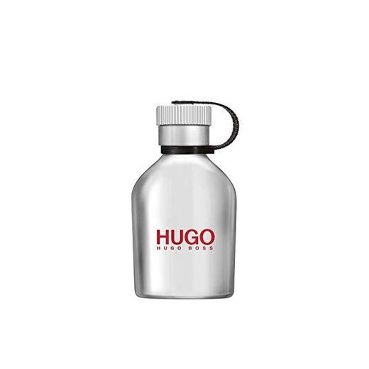 Hugo Boss Agua de Colonia