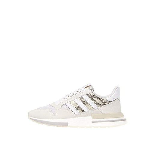 SNEAKERS UOMO ADIDAS ZX 500 RM BD7873