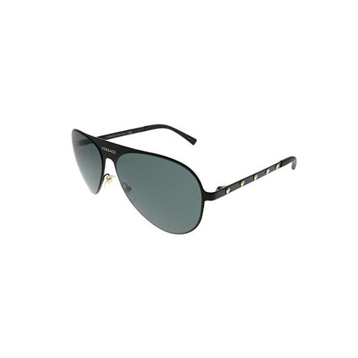 Versace 142587 Gafas de sol