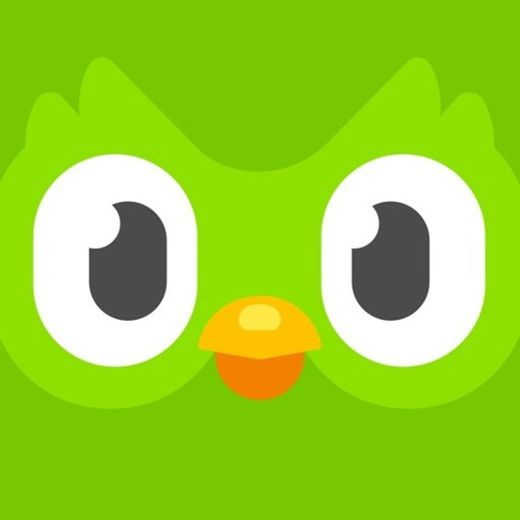 Duolingo - Language Lessons