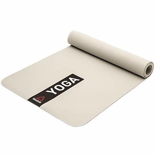 Reebok Estera de Yoga