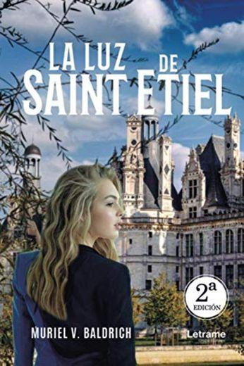 La luz de Saint Etiel