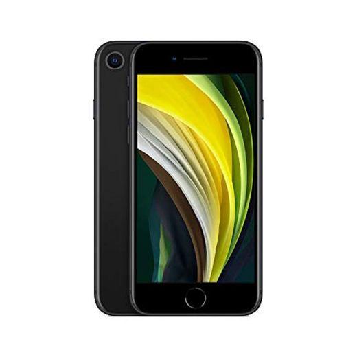 Nuevo Apple iPhone SE