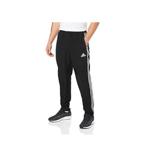 adidas Tiro19 WOV Pnt Sport Trousers
