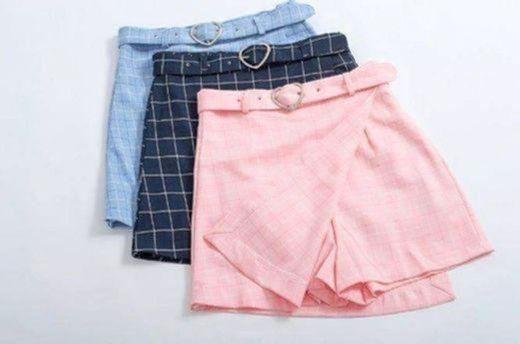 Levi's 501 High Rise Short Pantalones Cortos, Blanco