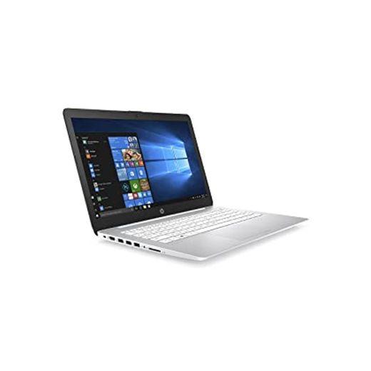 "HP Stream 14-ds0000ns - Ordenador portátil de 14"" HD"