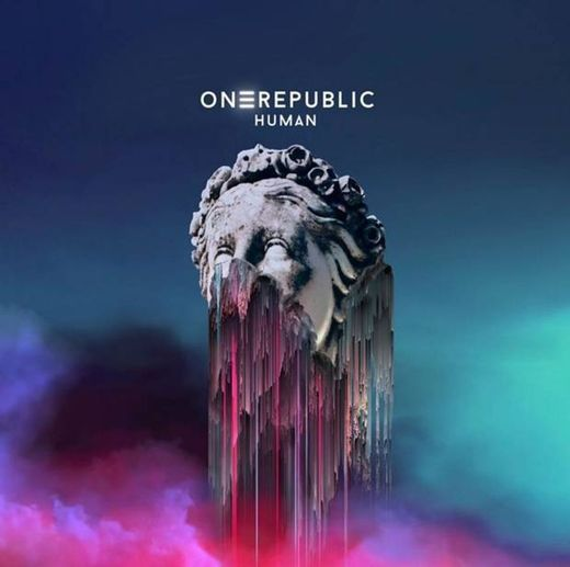 Better Days - OneRepublic