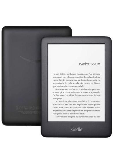 Kindle a10