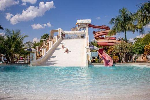 diRoma Resort
