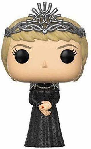 Game of Thrones - Figura S7 Cersei Lannister (Funko 12219)